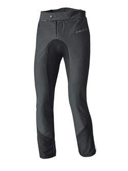 Męskie spodnie HELD CLIP-IN THERMO BASE