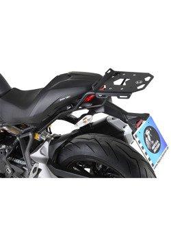 Minirack Hepco&Becker Ducati Monster 821 [18-]