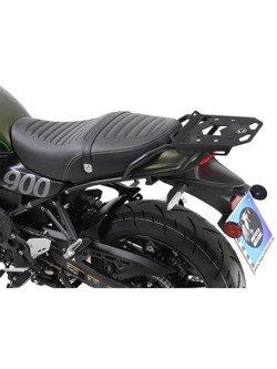 Minirack Hepco&Becker Kawasaki  Z 900 RS/ Café [18-]