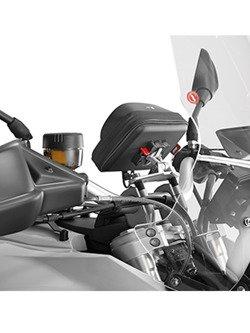 Uniwersalne mocowanie na kierownicę GIVI S901A Smart Mount