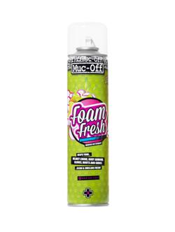 Muc-Off Foam Fresh- odświeżająca pianka