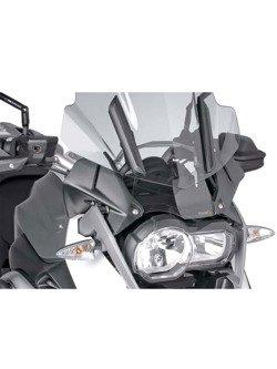 Osłona między lampę i szybę do BMW R1200GS/ADVENTURE