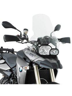 Przezroczysta szyba GIVI BMW F 650 GS/ 800 GS [08-17]