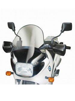 Przyciemniana szyba GIVI BMW F 650 ST [97-99]