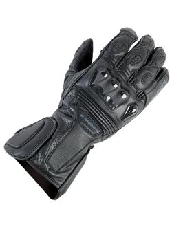 Rękawice skórzane REBELHORN Blaze Pro
