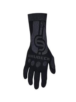 Rękawiczki termoaktywne BRUBECK