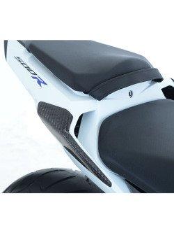 SLIDERY OGONA R&G Honda CBR500R (16-18)