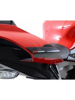 SLIDERY OGONA R&G Yamaha YZF-R1 / YZF-R1M (15-18)