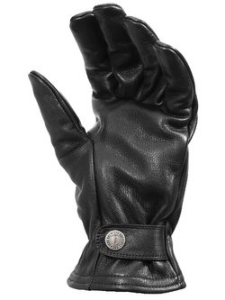 Skórzane rękawice motocyklowe JOHN DOE Freewheeler - XTM