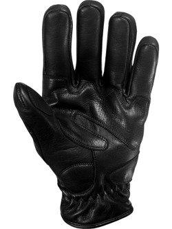Skórzane rękawice motocyklowe JOHN DOE Fresh - XTM