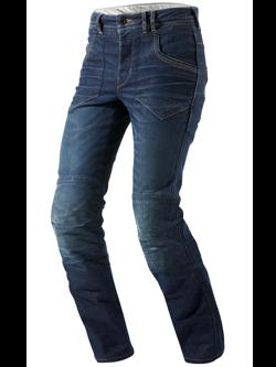 Spodnie jeans REV'IT! Nelson