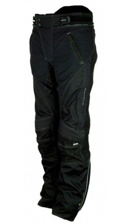 Spodnie tekstylne MODEKA Quebec Pro