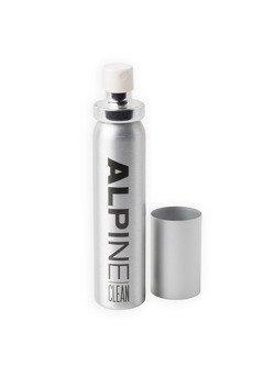 Spray czyszczący ALPINE Clean