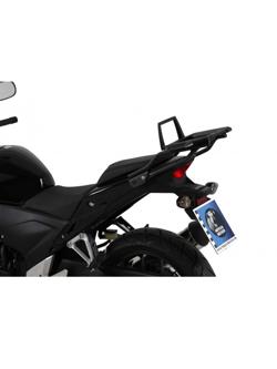 Stelaż centralny ALU-RACK Hepco&Becker Honda CBR 500 R