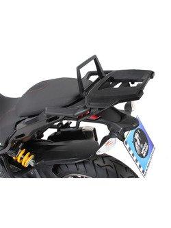 Stelaż centralny AluRack Hepco&Becker Ducati Multistrada 950 [17-]