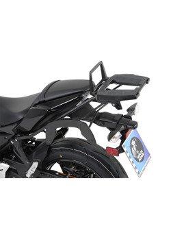 Stelaż centralny AluRack Hepco&Becker Kawasaki Ninja 650 [17-]
