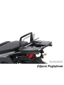 Stelaż centralny EasyRack Hepco&Becker Yamaha FZ 8 Fazer [10-15]