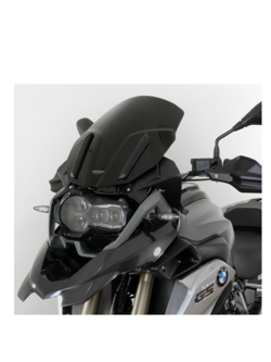 "Szyba MRA Touring ""T"" BMW R 1200GS[13-]/ ADVENTURE [14-], R 1250 GS [19-20]"
