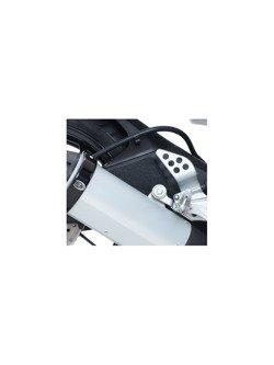 Tank Pad antypoślizgowy R&G Do Yamaha MT-125 (14-18) / YZF-R125 (14-18)