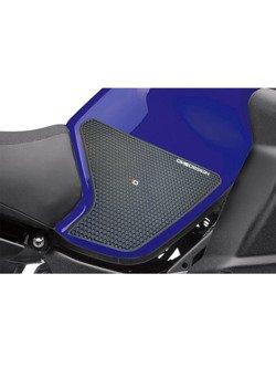 Tankpady boczne PUIG do Yamaha XTZ1200 Super Tenere 12-18