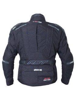 Tekstylna kurtka motocyklowa RST PRO SERIES ADVENTURE III