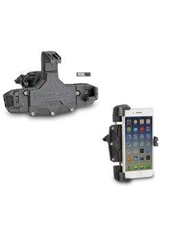 Uniwersalne mocowanie GIVI S920L Smart Clip pod telefon