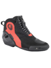 Buty Dainese DYNO D1