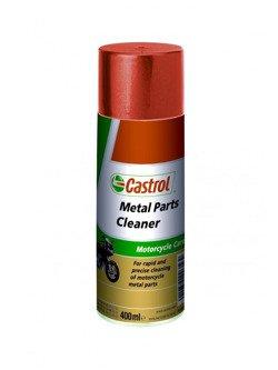 Castrol Metal Parts Cleaner 400ml
