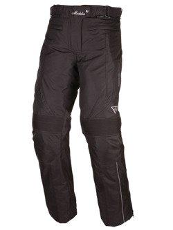 Damskie spodnie motocyklowe Modeka Janika Lady