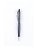 Długopis Dainese
