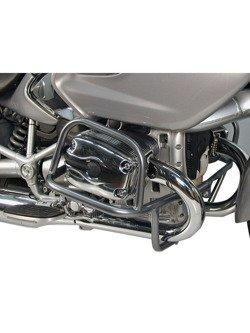 Gmol silnika Hepco&Becker do BMW R 1200 CL