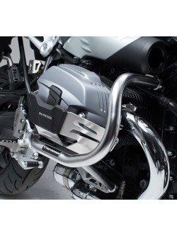 Gmole SW-MOTECH BMW R nine T [14-]/ Scrambler [16-]