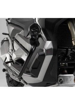Gmole SW-MOTECH Honda X-ADV [17-]