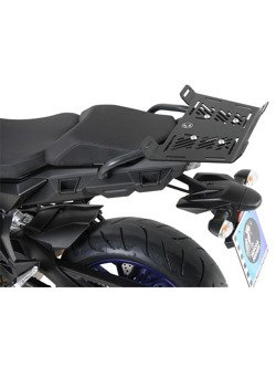 Poszerzenie bagażnika Hepco&Becker Yamaha Tracer 900/ GT [18-]