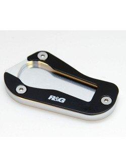 Poszerzenie stopki R&G Do BMW R1200R (15-18) / R1200RS (15-18)
