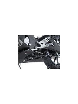 Poszerzenie stopki R&G Do Yamaha MT-125 (14-18) / YZF-R125 (14-18)