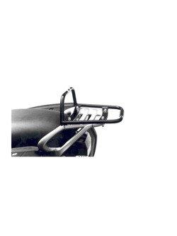 Rurowy stelaż centralny Hepco&Becker BMW R850 [94-06] / 1100R [95-99]