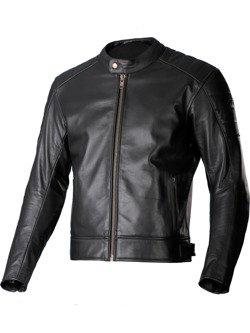 Skórzana kurtka motocyklowa SECA WANTED
