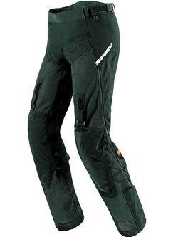 Spodnie tekstylne Spidi Mesh Leg