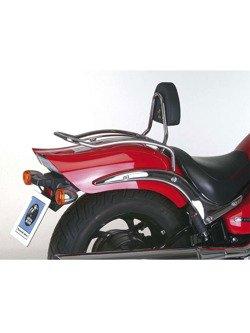 Stelaż Solorack Hepco&Becker Suzuki M 800 Intruder [05-09] [z oparciem]