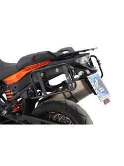 Stelaż boczny Lock It Hepco&Becker KTM 1090 Adventure R [17-][asymetryczny]