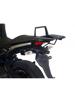 Stelaż centralny ALU-RACK Hepco&Becker Kawasaki ER - 6n [09-11], ER - 6f [09-11]