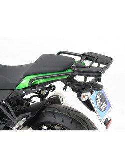 Stelaż centralny EasyRack Hepco&Becker Kawasaki Z 1000 SX [17-]