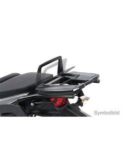 Stelaż centralny EasyRack Hepco&Becker Yamaha FZ 1 Fazer [05-15]