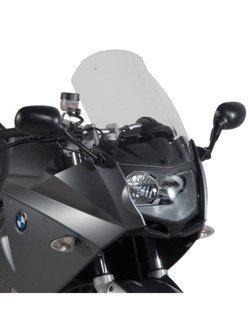 Szyba Givi w do BMW F 800 S/ST (06 > 16)