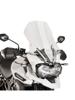 Szyba turystyczna PUIG do Triumph Tiger Explorer XC/XCX/XCA/XR/XRX/XRT