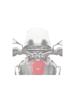 Uniwersalne mocowanie na kierownicę GIVI S900A Smart Bar